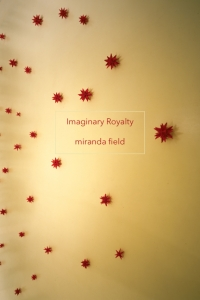 Imaginary Royalty